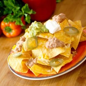 FMG-nachos
