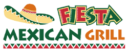 Fiesta Mexican Grill